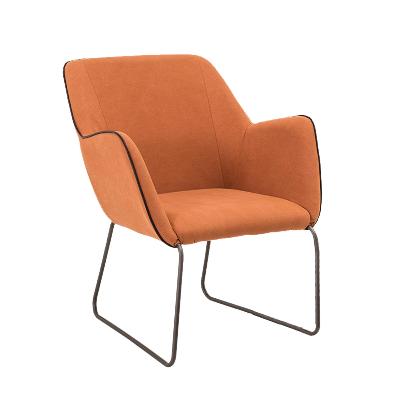 Cadeiras e Poltronas