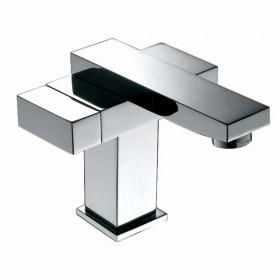 Torneira de Banheiro Comando Duplo Xingu 9301