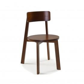 Cadeira Lina