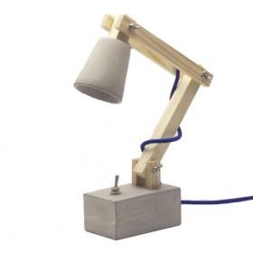 Luminária Pix Flexível