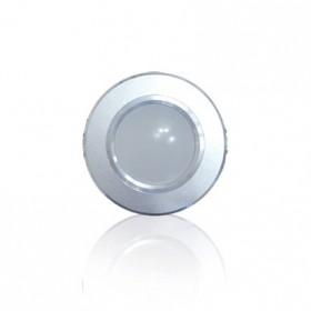 Spot LED Laki 8W