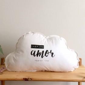 Almofada Nuvem | Inspire Amor