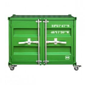 Armário Bierbox Container