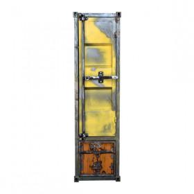 Armário M Locker Container