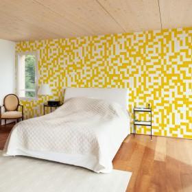 Azulejo Blocks - m²