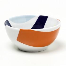 Bowl Pequeno - Coleção Cores de Tarsila