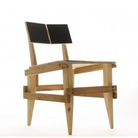 Cadeira Guma