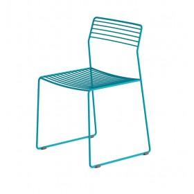 Cadeira Ida Aço