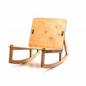 Cadeira Marte