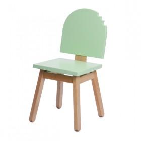Cadeira Picolézinho Pistache