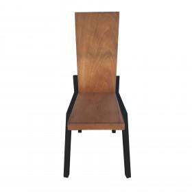 Cadeira Samy