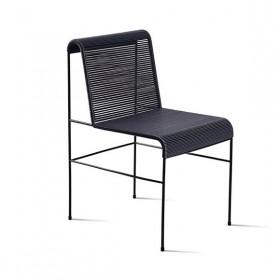 Cadeira Uirapuru em Aço