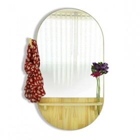 Espelho ABC Grande
