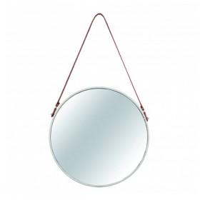 Espelho Hang-Me-Mirror G