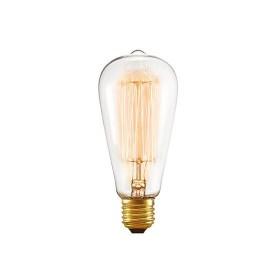 Lâmpada Industrial Filamento Modelo 2 (110V)