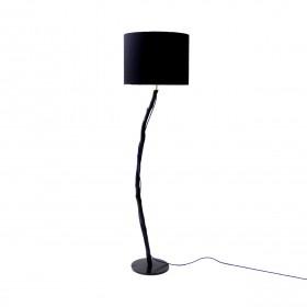 Luminária Black
