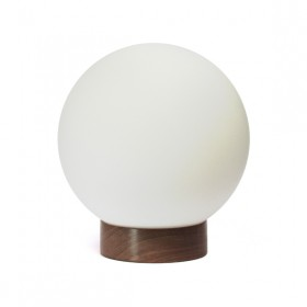 Luminária de Mesa Alba - 20