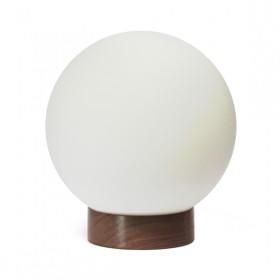 Luminária de mesa Alba - 25