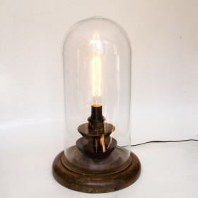 Luminária Nikola