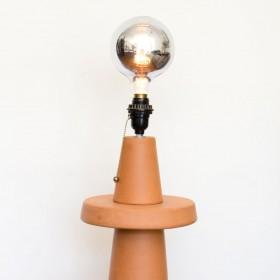 Luminária Torre