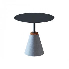 Mesa de Aço Plural (60cm)