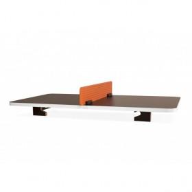 Minipong Mini Mesa de Ping Pong e Lousa de Giz