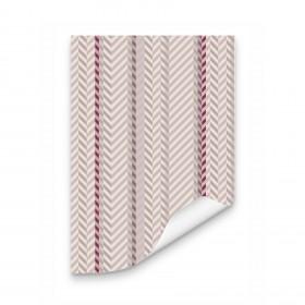 Papel de Parede Non-woven Modelo Carpet