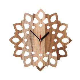 Relógio Bloom