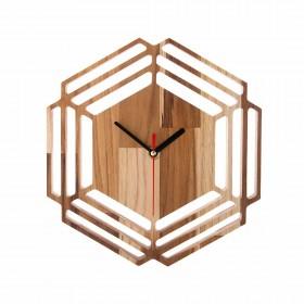 Relógio Hive