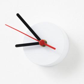 Relógio Mies