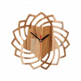 Relógio Spin
