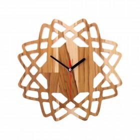 Relógio Symm