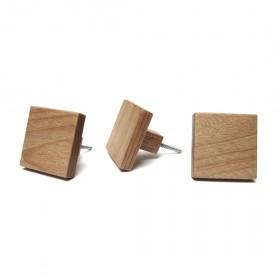 Trio Cabideiro Square