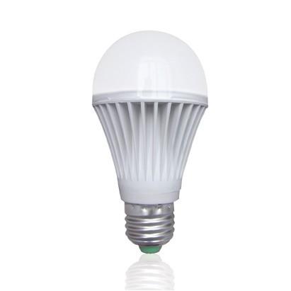 Lâmpada  LED Fuji Branca