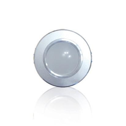 Spot LED Laki 4W