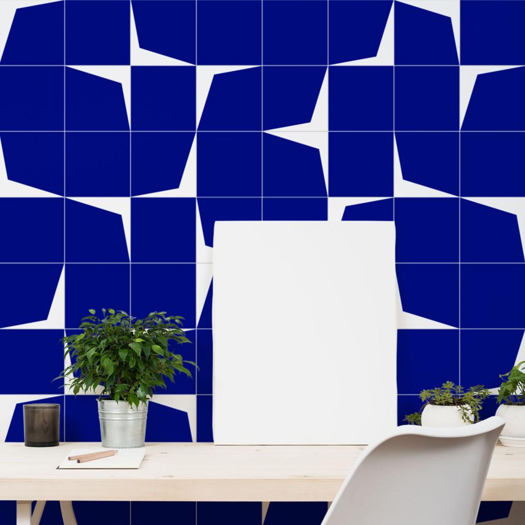 Azulejo York Solid - m²
