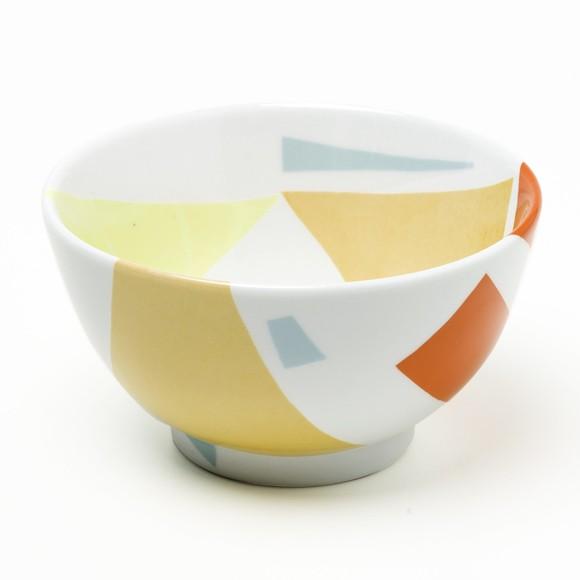 Bowl Grande - Coleção Cores de Tarsila