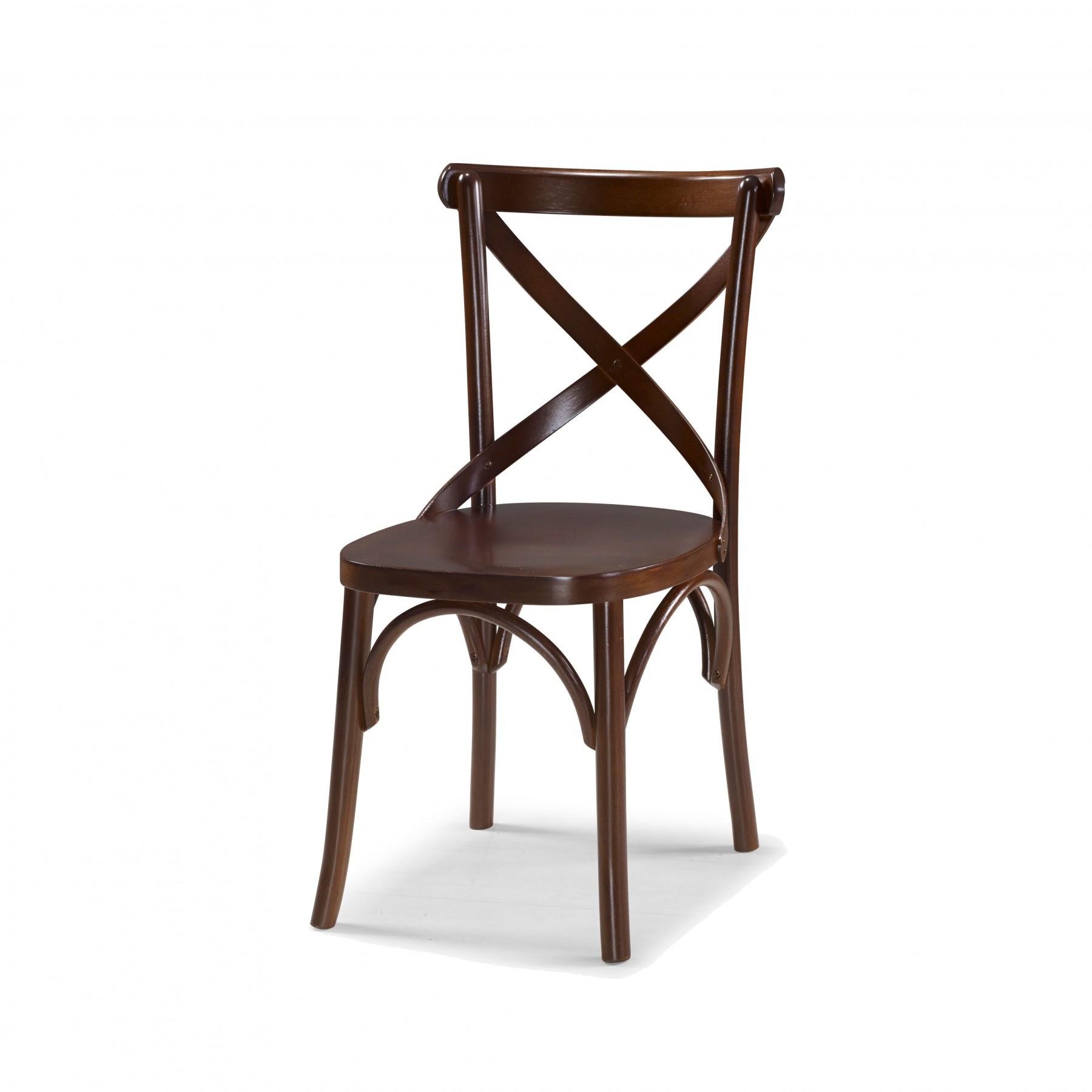 Cadeira X Cadeiras E Poltronas M Veis Hometeka -> Imagens De Uma Cadeira