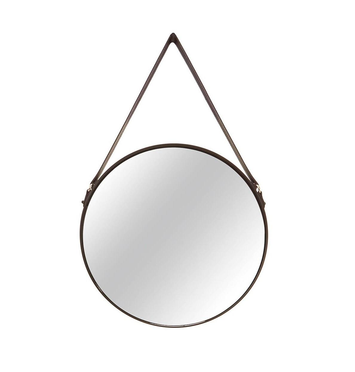 Espelho Hang-Me-Mirror M