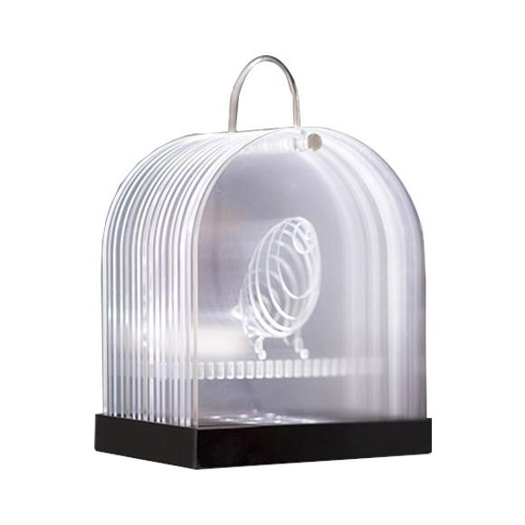 Luminária Cuco Libre