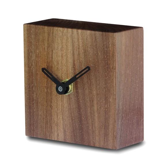 Relógio de Mesa Flip