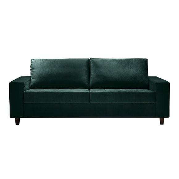 Sofá de 2 Lugares Andrade