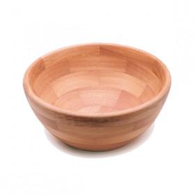 Bowl 300