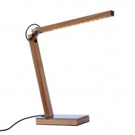 Luminária de Mesa LED
