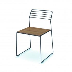 Cadeira Ida Madeira