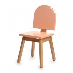 Cadeira Picolézinho Goiaba