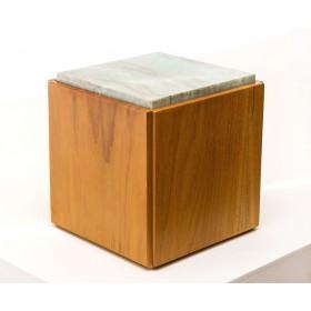 Caixa Pandora II
