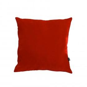 Capa de Almofada Red Velvet