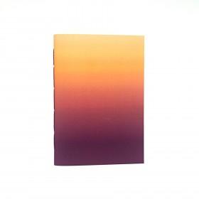 Diário Pôr-do-sol