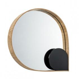 Espelho Orvalho Grande